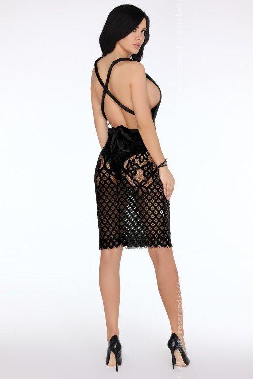 Ronina sukieneczka