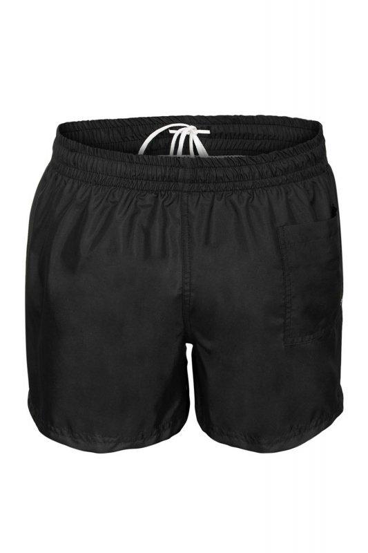 Kostium kąpielowy gWINNER Watersport Shorts II