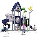 Plac zabaw wiek 3-12 lat