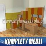 KOMPLETY MEBLI