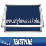 TEKSTYLNE