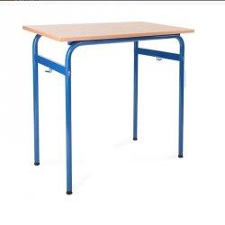 Stół szkolny Bartek 1-osobowy
