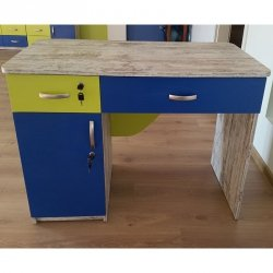 Biurko dla nauczyciela 1