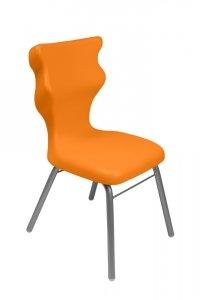 Krzesło szkolne Classic