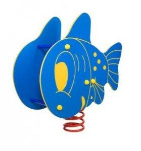 Bujak ryba