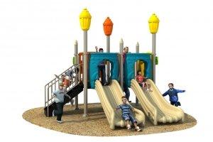 Plac zabaw Marzenia 09