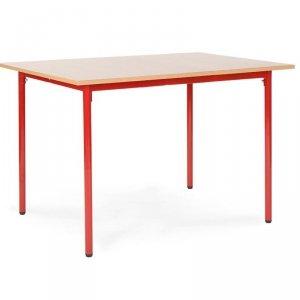 Stół świetlicowy Astra 8-osobowy