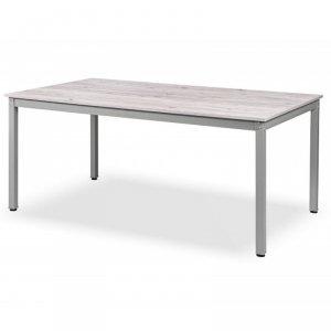 Stół konferencyjny 160x80