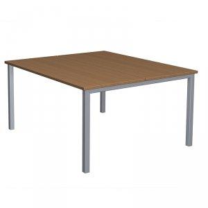 Stół konferencyjny 2