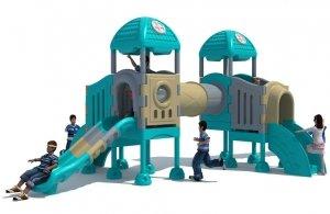 Plac zabaw Kids 01