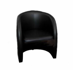 Fotel biurowy 1