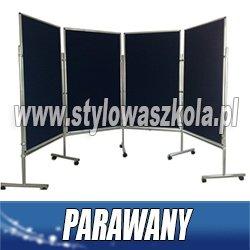 PARAWANY