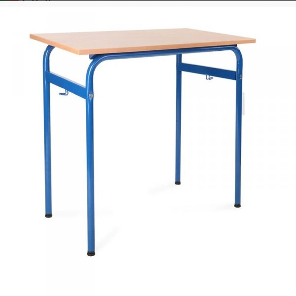 stolik szkolny, stół szkolny, bartek 1-osobowy, stół szkolny bartek, ławka szkolna alan, alan ławki, ławki szkolne alan,bartek ławka szkolna