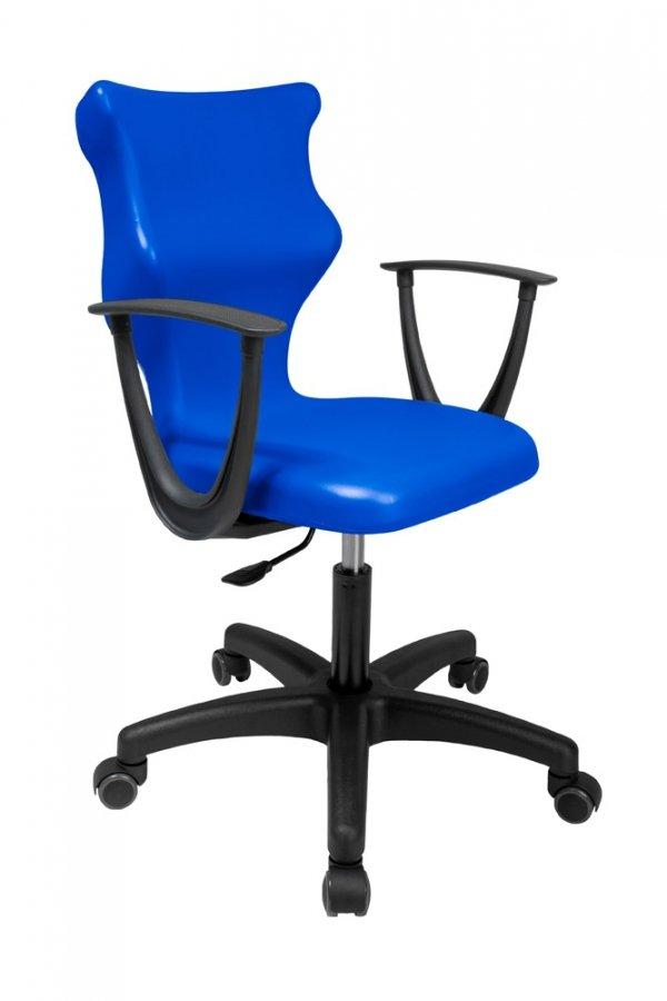 krzesło szkolne twist, krzesło twist, entelo twist, krzesło obrotowe plastikowe, krzesło obrotowe, fotel twist, dobre krzesło