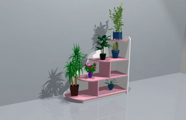 kącik przyrodniczy,szafka na kwiatki,szafka na zabawki,kącik dla dziecka