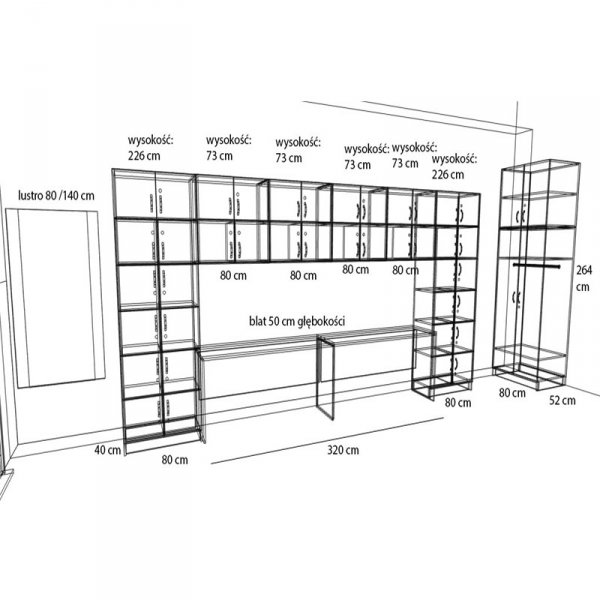 zestaw szafek do pokoju nauczycielskiego nr 3,pokój nauczycielski,meble do pokoju nauczycielskiego,zestaw szafek do pokoju nauczycielskiego,zestaw mebli do pokoju nauczycielskiego