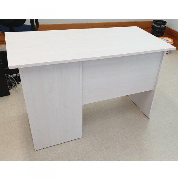 biurko szkolne, biurko dla nauczyciela, biurko, biurko do sali, biurko do szkoły, biurko solidne, tanie biurko, biurko z certyfikatem, biurko do świetlicy, biurko świetlicowe, biurko na świetlicę
