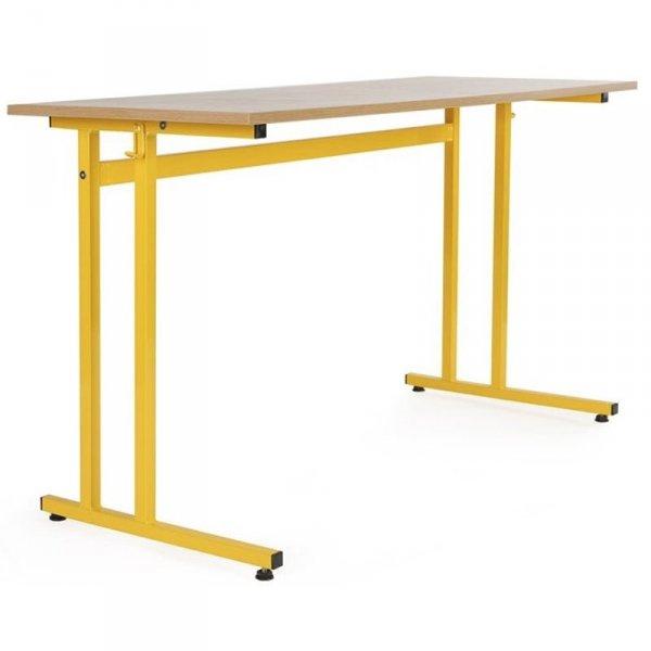stół szkolny jacek, jacek stół szkolny, stół jednoosobowy, ławka szkolna robert, ławka do szkoły robert, ławki szkolne robert, ławki szkolne jacek