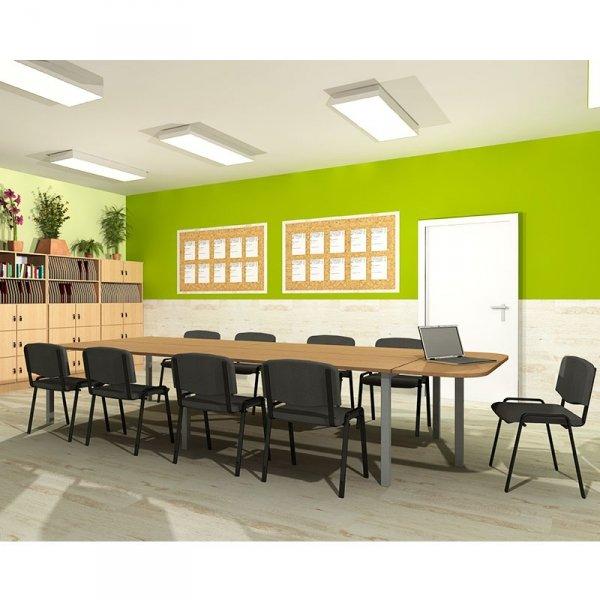 stół konferencyjny,stoły konferencyjne,stół konferencyjny 1