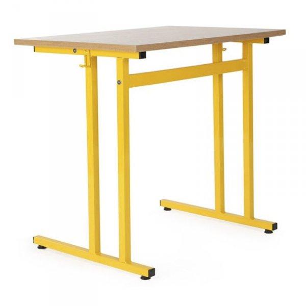 stół szkolny jacek, jacek stół szkolny, stół jednoosobowy, ławka szkolna robert, ławka do szkoły robert, ławki szkolne jacek, ławki szkolne robert