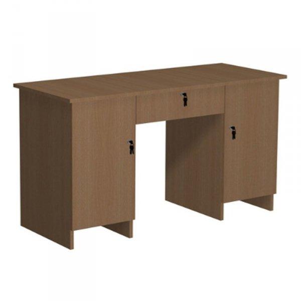 biurko kujawiak dwuszafkowe, biurko kujawiak jednoszafkowe, biurko szkolne marek, biurko dla nauczyciela, biurko,biurko do sali, biurko do szkoły, biurko solidne, tanie biurko, biurko z certyfikatem