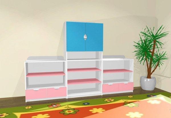 szafki przedszkolne, szafki do przedszkola. szafki dla przedszkolaka, szafki do żłobka, szafki dla dzieci, szafki dla dziecka