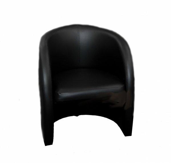 fotel biurowy,fotel do biura,fotel konferencyjny
