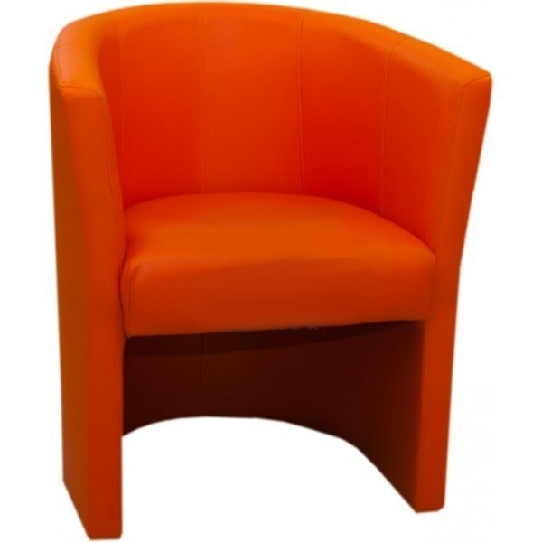 fotel biurowy,fotel do biura,fotel