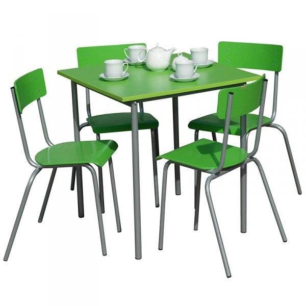 stół na stołówkę, stolik na stołówkę, stoły na stołówkę, stół do stołówki, ławka na stołówkę, stoły do kawiarni, zestaw mebli do stołówki