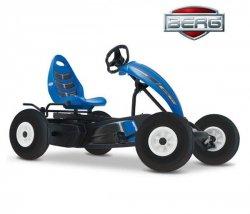 BERG Gokart Na Pedały Compact Sport BFR (Z2)