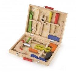 Viga 50388 Walizka - skrzynka z narzędziami