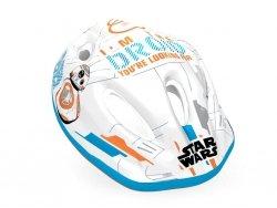 SEVEN Kask Rowerowy Star Wars BB8