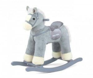 Milly Mally Koń PePe Gray
