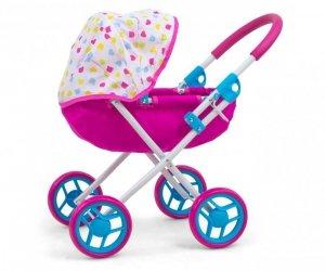 Wózek dla lalek Dori Candy