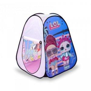 L.O.L Surprise Rozkładany Namiot Pop Up Play Tent
