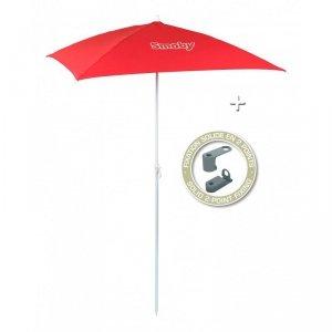 SMOBY Parasol Do Stolika Domków