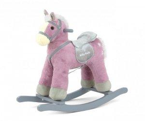 Koń PePe Violet