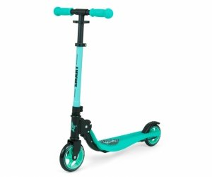 Scooter Smart Mint