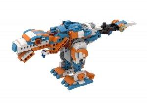Apitor X - Robot do nauki programowania dla dzieci