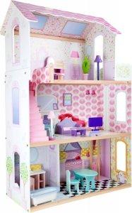 Villa domek dla lalek