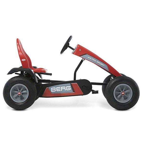 BERG Gokart Extra Spor BFR (Z2)