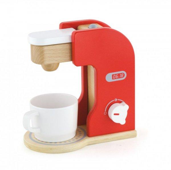 Viga 50234vg Ekspres do kawy