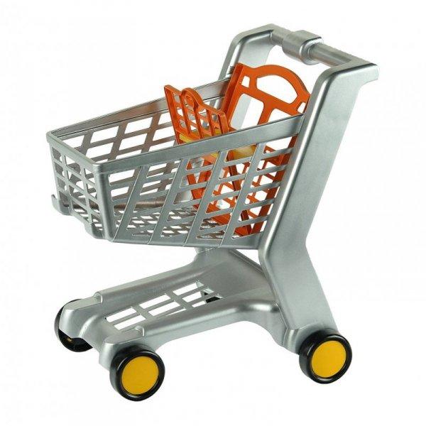 Klein Wózek na Zakupy