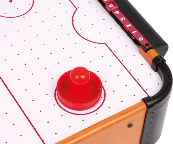 SMALL FOOT Hokej Stołowy - Cymbergaj - stół do gry