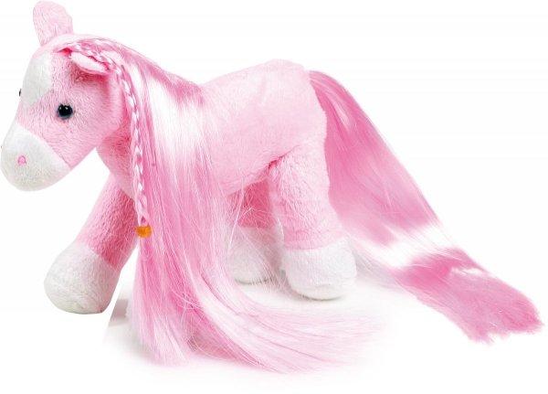 SMALL FOOT Torebka Z Kucykiem Pony