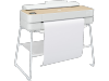 Ploter HP DesignJet Studio 24″ (5HB12A)