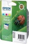 Tusz do Epson Stylus Photo / Photo 700 / Photo EX T053