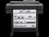 Ploter HP DesignJet T650 24″ (5HB08A) + Wysyłka GRATIS!