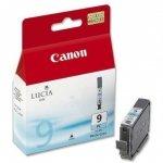 Wkład Cyan Pigmentowy Photo Canon PGI-9PC