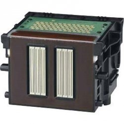 Głowica Canon PF-04 do iPF 650/655/680/685/750/755/780/785 CF3630B001AA